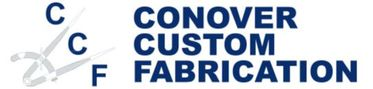 Conover Custom Fabrication